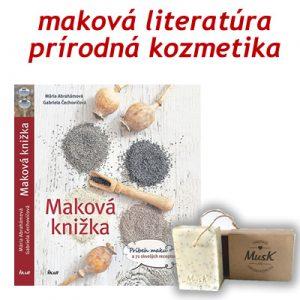 Kozmetika, literatúra